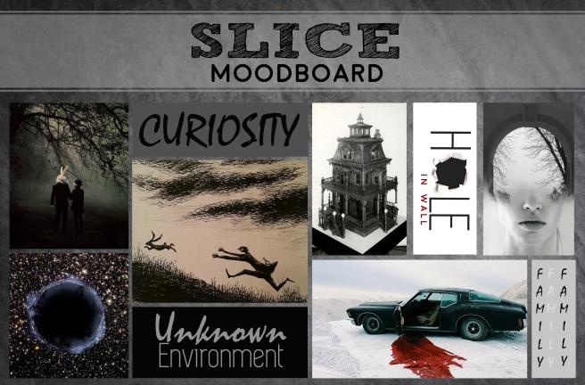 Slice moodboard.jpg